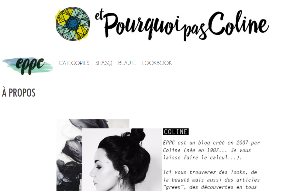 a-propos-marques-influenceurs