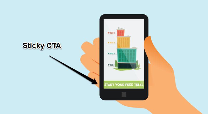 CTA-mobile