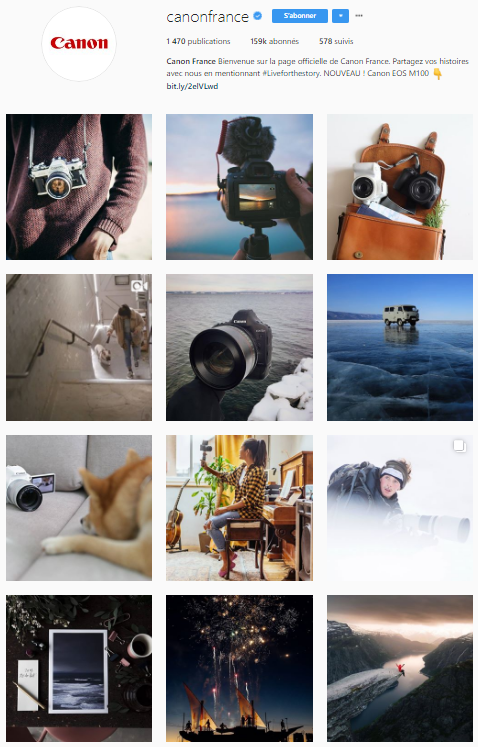 canon-instagram