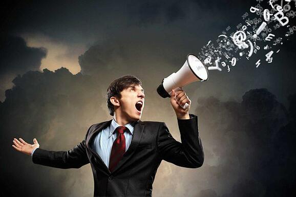 communiquer-marque-employeur