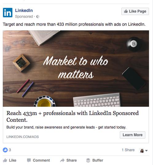 LinkedIn-value-offer