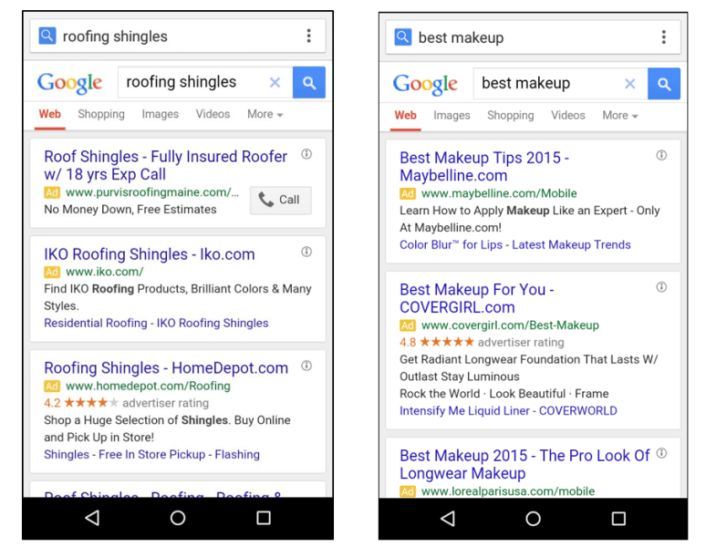 annonces-adwords-mobile