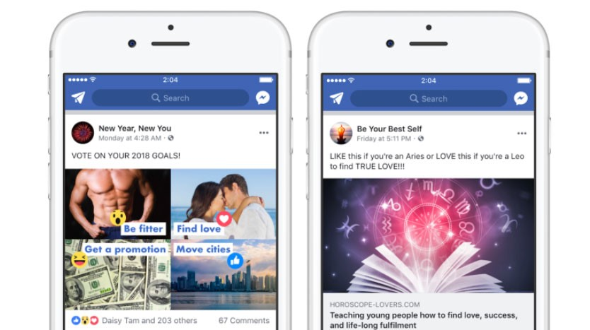 engagement-baiting-facebook