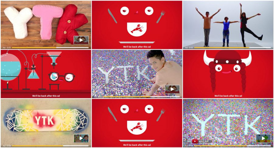 exemple-ads-youtube-kids