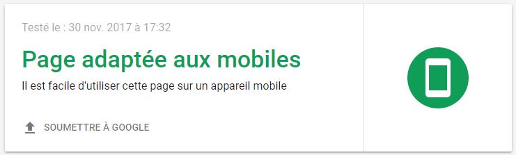 expérience utilisateur mobile