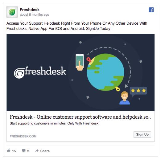 freshdesk-ad-example