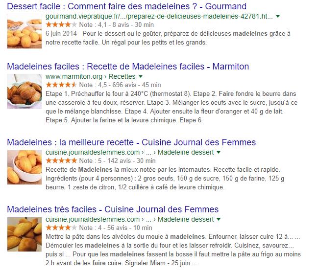 madeleines-recette-SEO