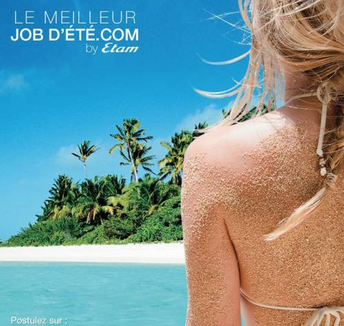 meilleur_job_ete_etam