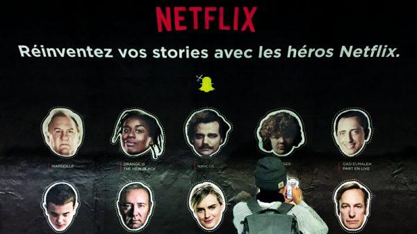 netflix-stories-snapchat-1