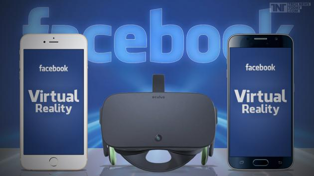 realite-virtuelle-facebook