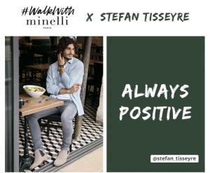 Stefan Tisseyre
