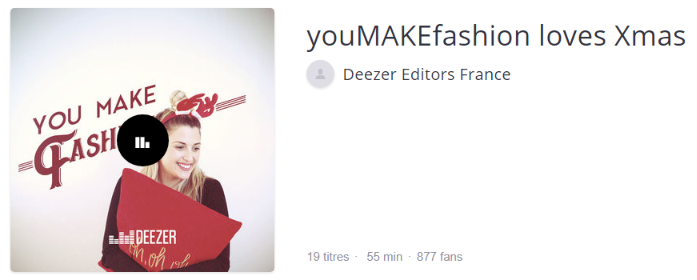 youmakefashion-loves-xmas