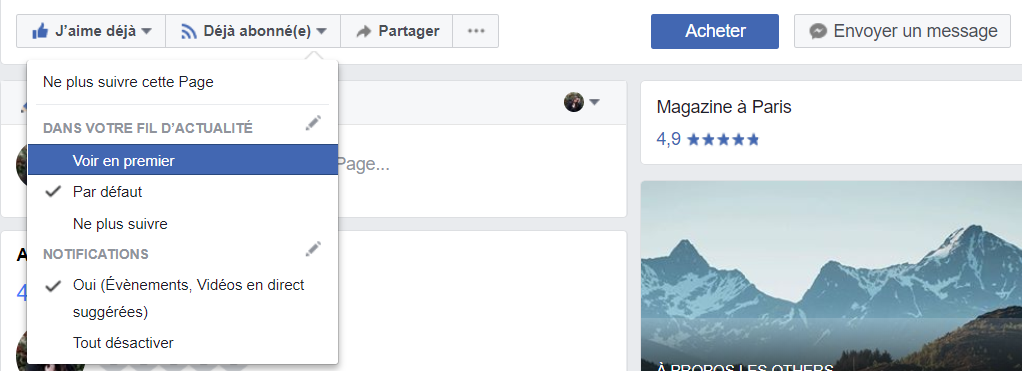voir-en-premier-facebook