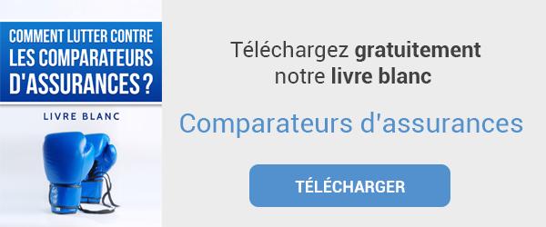 CTA-Livre-blanc-Comparateurs-assurances