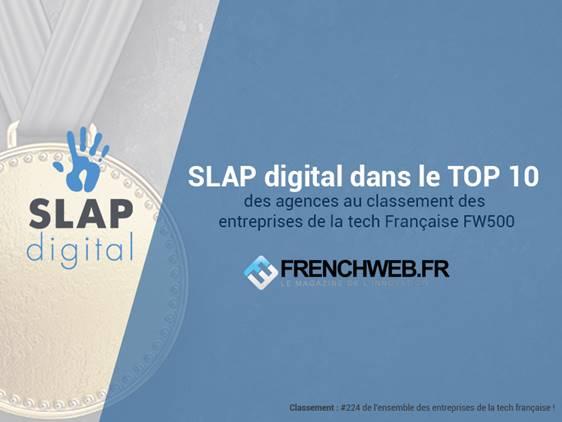 slap-digital-classement-french-web