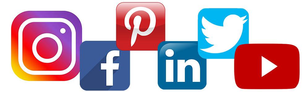 dimensions-images-reseaux-sociaux