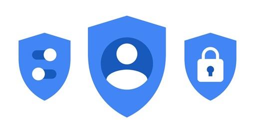 mode consentement Google